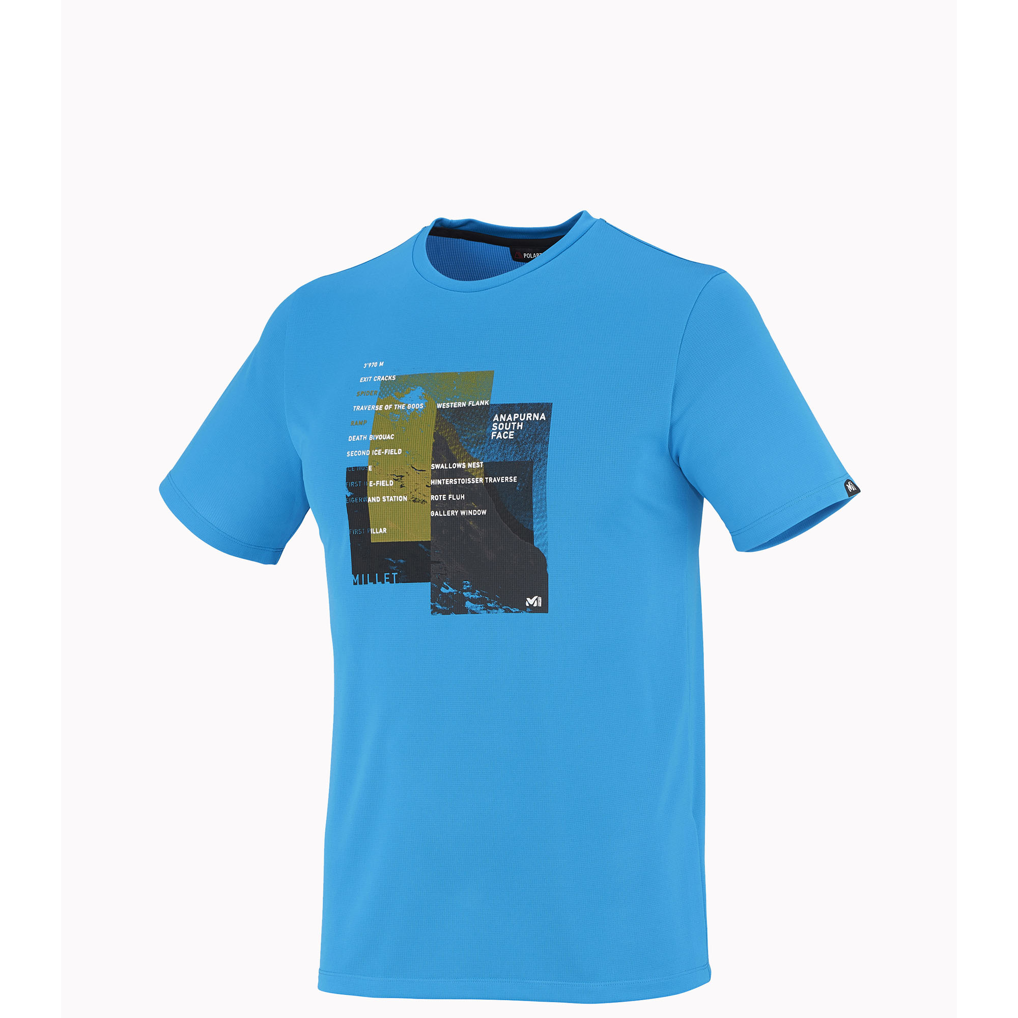 Acheter Adidas Originals Space Diver (Black/Electric Blue)
