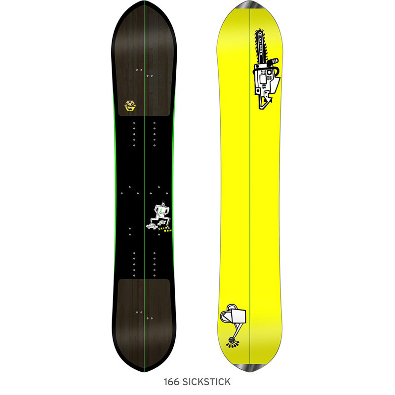 planche de snowboard salomon split pas cher livraison. Black Bedroom Furniture Sets. Home Design Ideas
