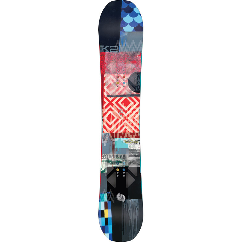 planche de snowboard k2 turbo dream pas cher livraison. Black Bedroom Furniture Sets. Home Design Ideas