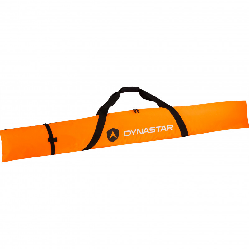 Housse De Ski Dynastar Speedzone Basic Ski Bag 185c Homme