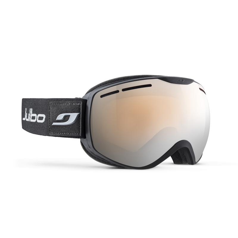 Masque de Ski/Snow Julbo Homme Ison XCL Noir Spectron 3