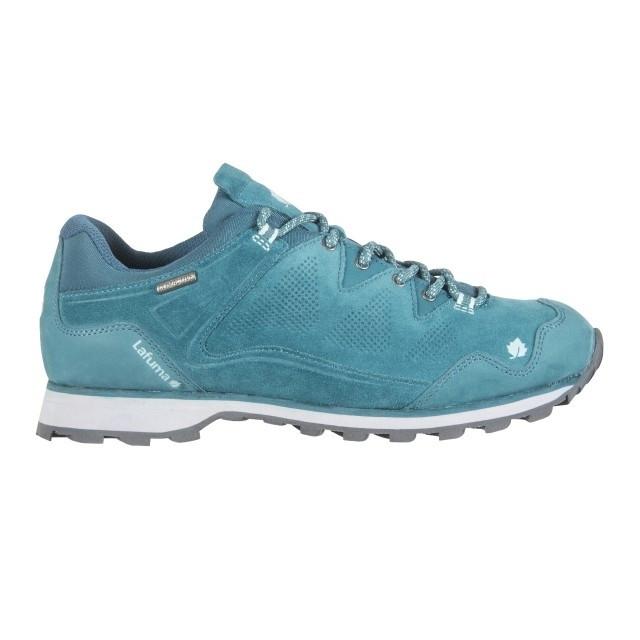 Chaussures Basse Lafuma APENNINS CLIM LEGION BLUE Femme