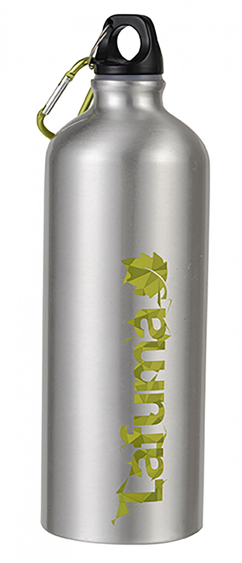 Accessoires Sac Lafuma Alu Bottle 0,6l Gris