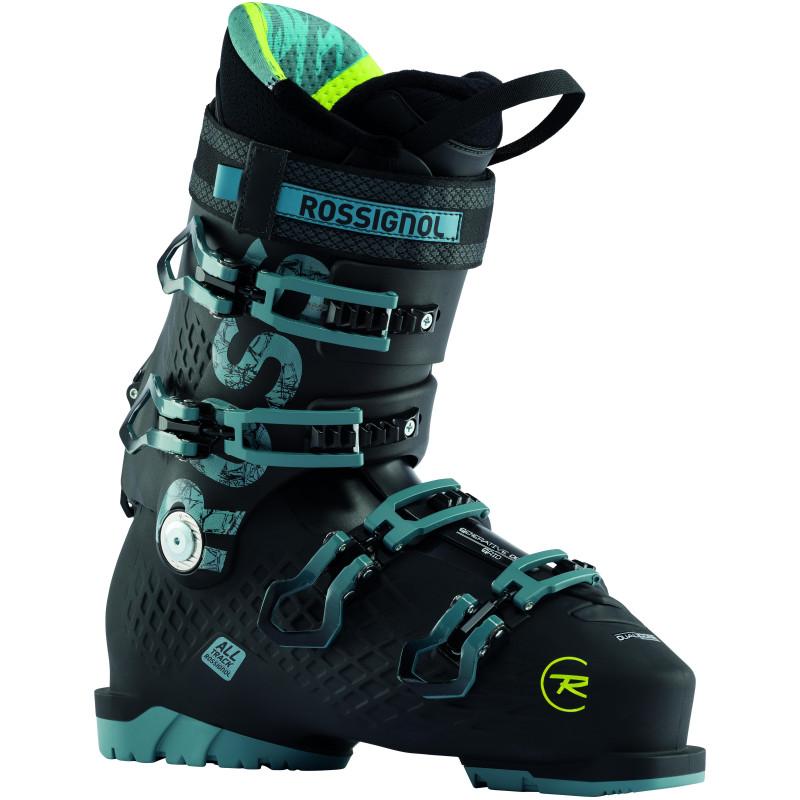 Chaussures de Ski Rossignol ALLTRACK 110 Homme Bleu