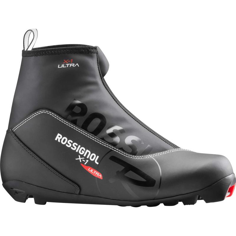 Chaussures De Ski Nordic Rossignol X-1 Ultra Homme
