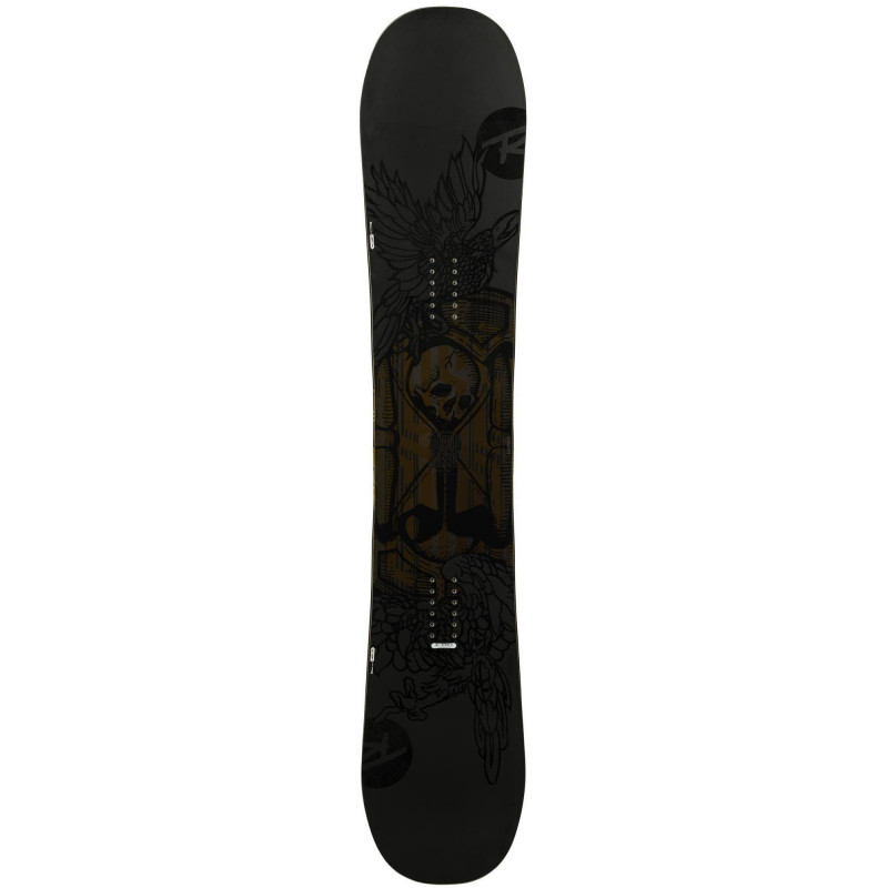 Planche de Snowboard Rossignol Jibsaw Elite Wide Homme