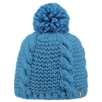 Bonnet Barts Grain Bleu