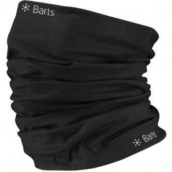 Tour de cou Barts Multicol black