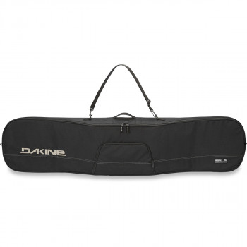 Housse a Snowboard DaKine Freestyle Snowboard Bag Black Homme