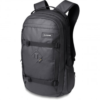 Sac a Dos DaKine Mission 25l Squall Homme