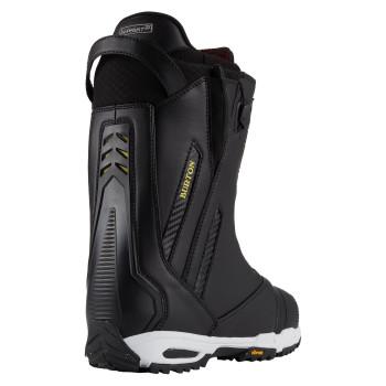 Boots de Snowboard Burton Driver X Black Homme