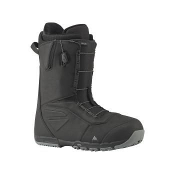 Boots de Snowboard Burton RULER BLACK