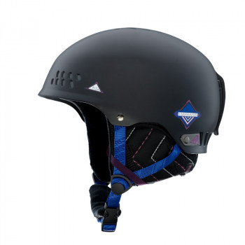 Casque De Ski/Snow K2 Emphasis