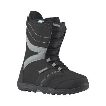 Boots de Snowboard Burton COCO BLACK