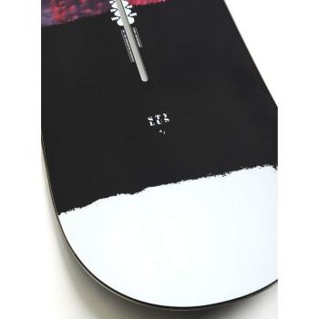 Planche de Snowboard Burton Stylus Femme