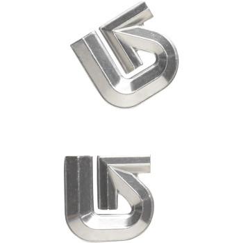 Pads Adhésifs Burton Al Logo