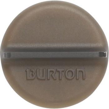 Pads Adhésifs Burton Mini SCRPR