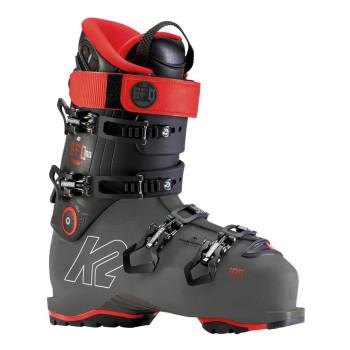 Chaussures de Ski K2 BFC 100 Homme Noir