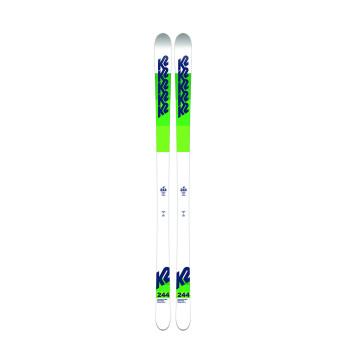 Skis Seul (Sans Fixation) K2 K 244