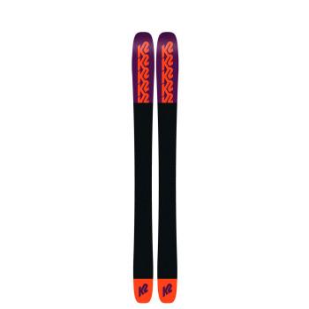 Skis Seul (Sans Fixation) K2 Mindbender 106 C Alliance
