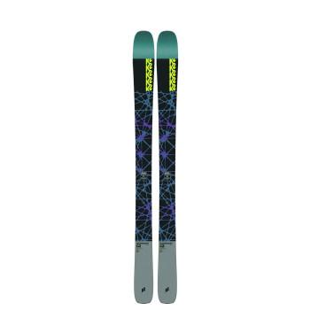 Skis Seul (Sans Fixation) K2 MINDBENDER 98 TI ALLIANCE