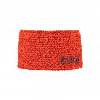 Bandeau Barts Skippy Fire Red