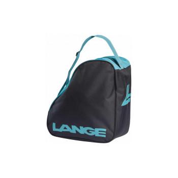 Housse à Chaussures de Ski Lange INTENSE BASIC BOOT BAG Homme