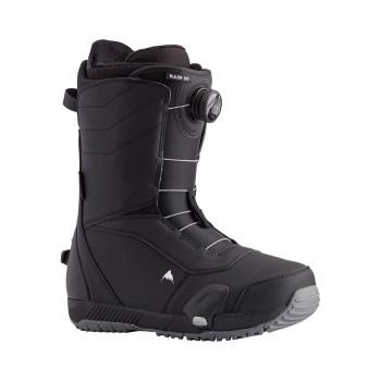 Boots de Snowboard Burton Ruler Step On Black Homme