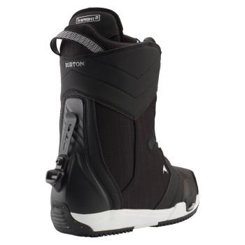 Boots de Snowboard Burton LIMELIGHT Step On  BLACK Femme