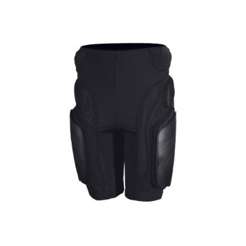 Short De Protection Scott