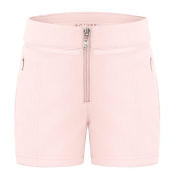 Short Poivre Blanc 4728 Angel Pink Fille