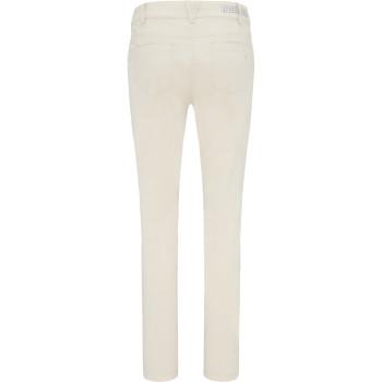 Pantalon Poivre Blanc 2620 Moon Grey Femme