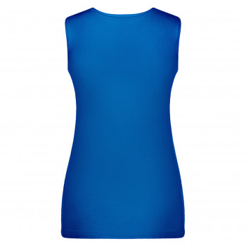 Débardeur Poivre Blanc 4603 True Blue2 Femme
