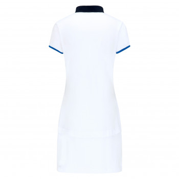 Jupe Poivre Blanc 4632 white Femme