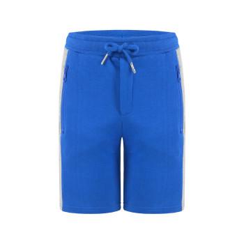 Short Poivre Blanc 5227 True Blue2 Garçon