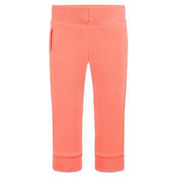 Pantalon Poivre Blanc 5220 Candy Orange Garçon