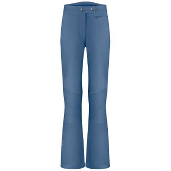 Pantalon de Ski/Snow Poivre Blanc StretchSkiPants 0821 twilight blue Femme