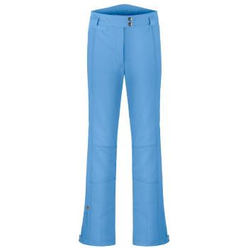 Pantalon de Ski/Snow Poivre Blanc StretchSkiPants 0820 polar blue Femme