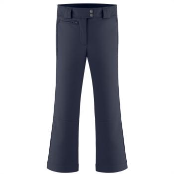 Pantalon Softshell Poivre Blanc SoftshellPants 1120 gothic blue 4 Fille