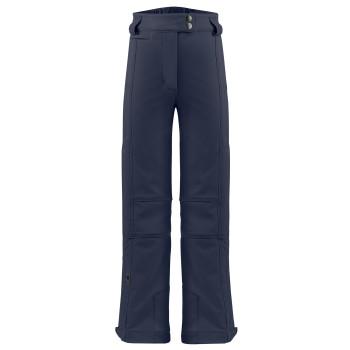 Pantalon de Ski/Snow Poivre Blanc StretchSkiPants 0820 gothic blue 4 Fille
