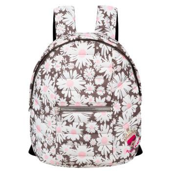 Sac a Dos Poivre Blanc 9097 Daisy Pink Fille