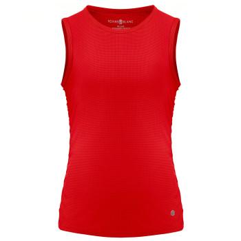 Débardeur Poivre Blanc Eco-Active-Light 2103 Cherry Red Femme
