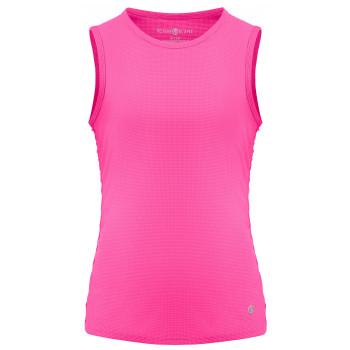 Débardeur Poivre Blanc Eco-Active-Light 2103 Lady Pink Femme