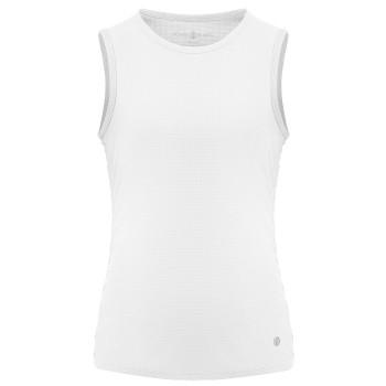 Débardeur Poivre Blanc Eco-Active-Light 2103 White Femme