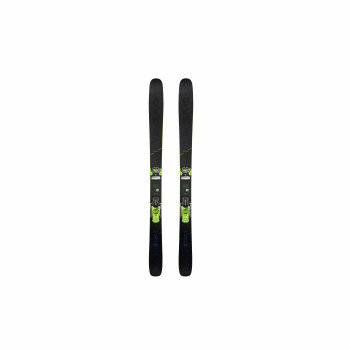 Pack Ski Head Kore 105 + Fixations ATTACK 13 GW