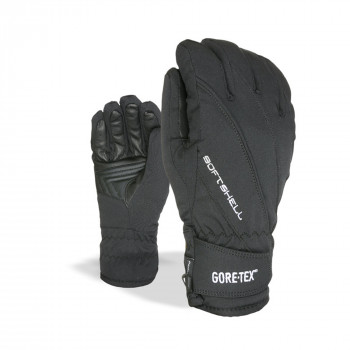 Gants De Ski/Snow Level Swift Gore Tex