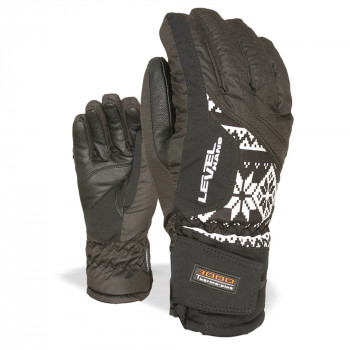 Gants De Ski/Snow Level Alpine