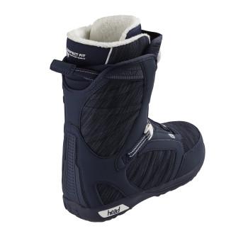 Boots de Snowboard Head SCOUT LYT BOA navy Homme