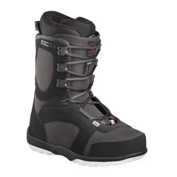 Boots de Snowboard Head RODEO Homme