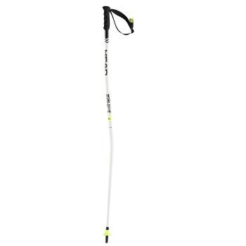 Batons de Ski Head Worldcup SG